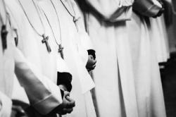 Vatican Đã Dùng Tiền Lễ Để Chạy Chọt Vận Động Các Nhà Lập Pháp Hoa Kỳ